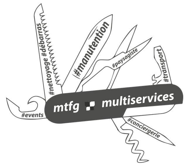 MTFG Website