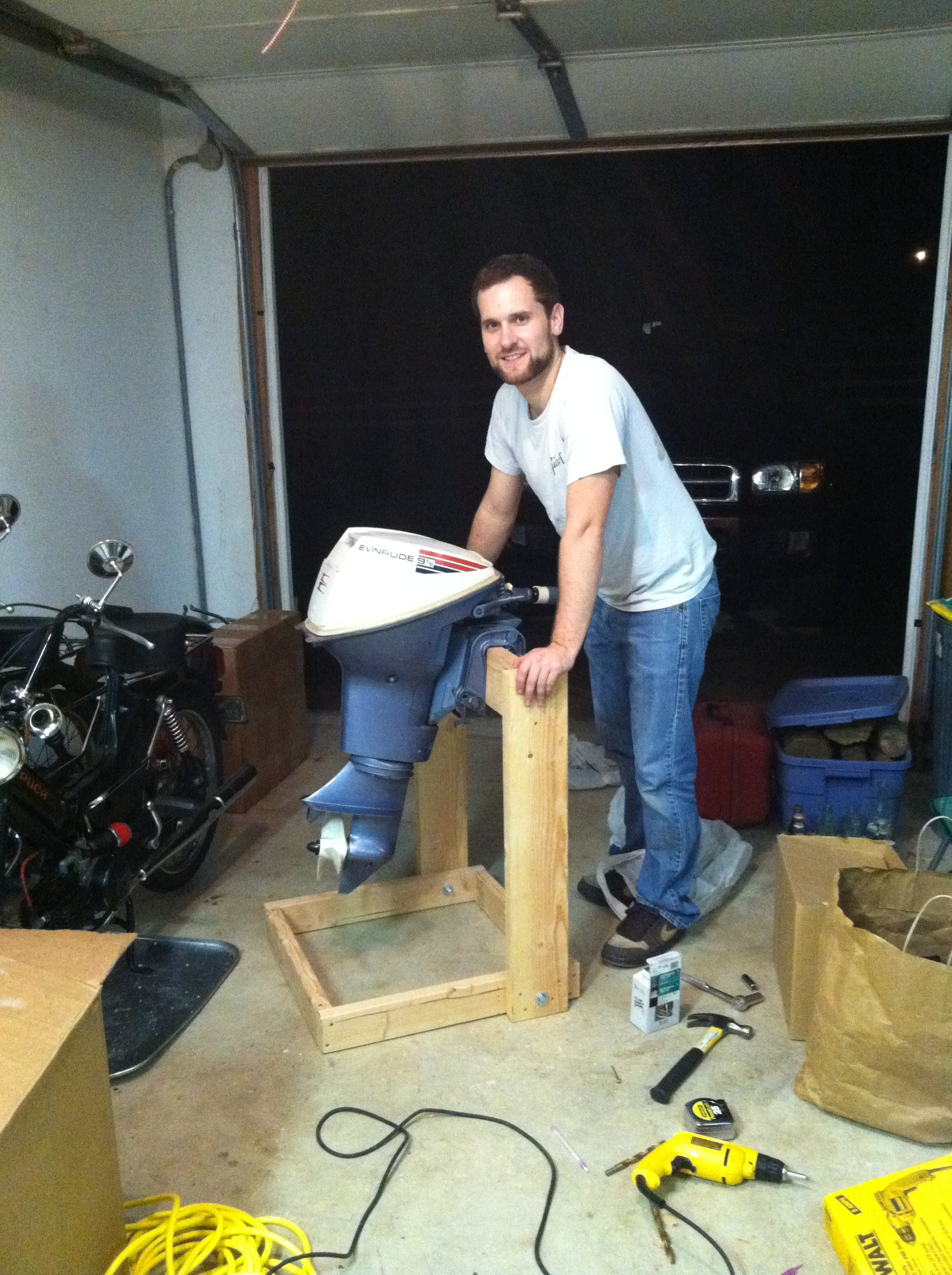 diy adirondack chair kit big and ottoman plans for wood outboard motor stand free download | testy39xqi