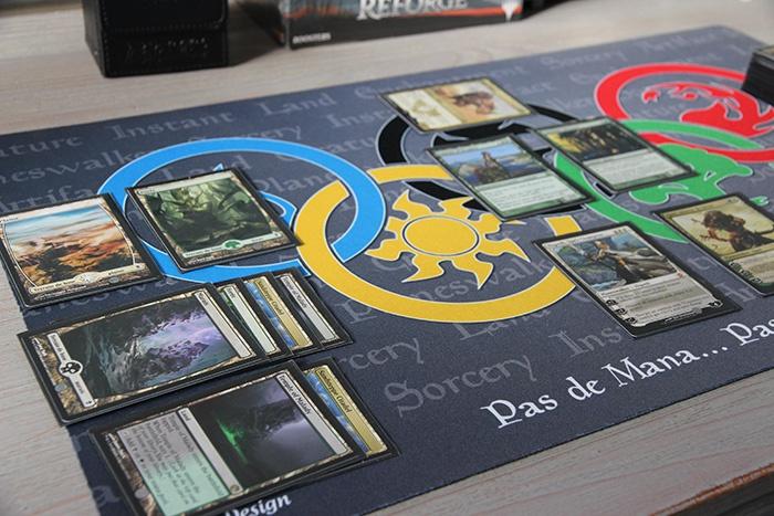 tapis de jeu personnalise inked gaming