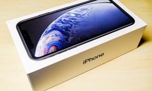 iPhoneはキャリアで買うな!!絶対にSIMフリーが良いワケ