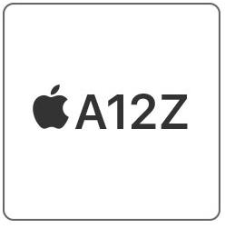 A12Zロゴ