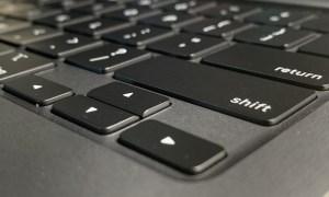 2020年新型MacBookPro13インチで早速ベンチマークブン回してみた!2019年版と比較!