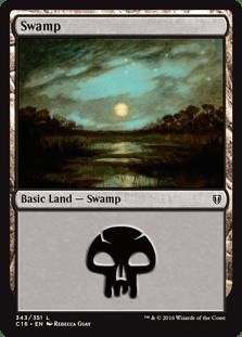 ana-063-swamp