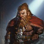 greg-rutkowski-torbran-thane-of-red-fell-1500