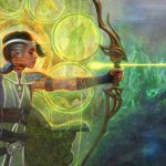 historic-archetype-bant-arkbow