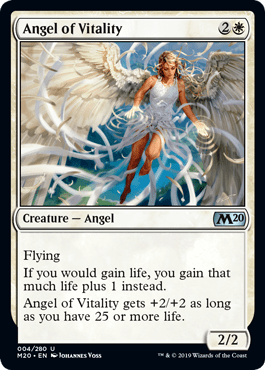 m20-004-angel-of-vitality