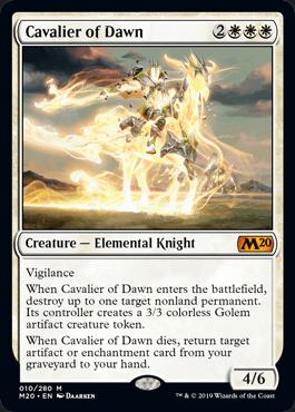 m20-010-cavalier-of-dawn
