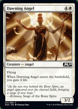 m20-011-dawning-angel