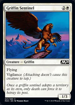 m20-021-griffin-sentinel