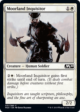 m20-031-moorland-inquisitor