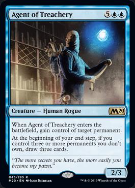 m20-043-agent-of-treachery