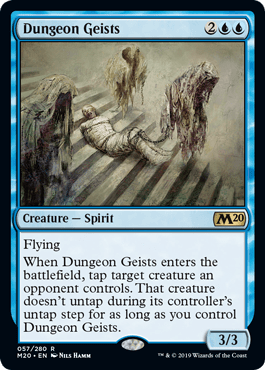 m20-057-dungeon-geists