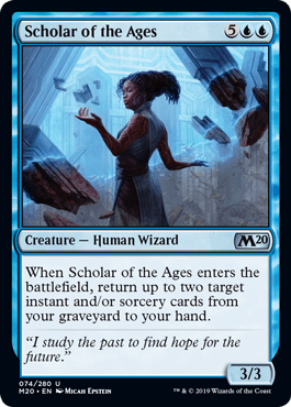 m20-074-scholar-of-the-ages