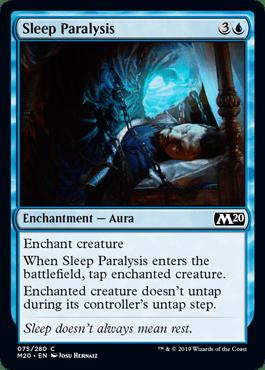 m20-075-sleep-paralysis
