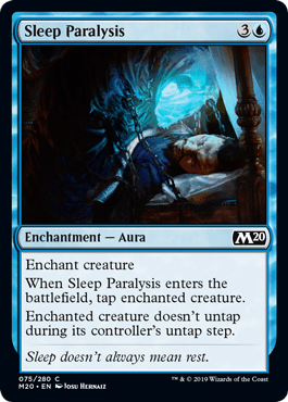 m20-075-sleep-paralysis