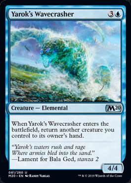 m20-081-yaroks-wavecrasher