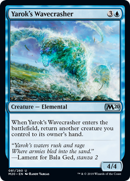 m20-081-yaroks-wavecrasher
