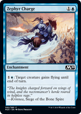 m20-082-zephyr-charge