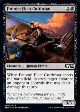 m20-100-fathom-fleet-cutthroat