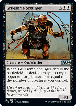 m20-104-gruesome-scourger