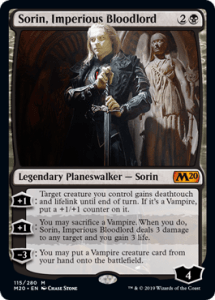 m20-115-sorin-imperious-bloodlord