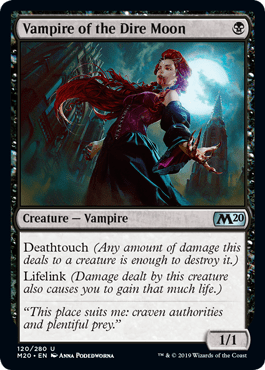 m20-120-vampire-of-the-dire-moon