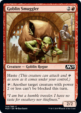 m20-144-goblin-smuggler