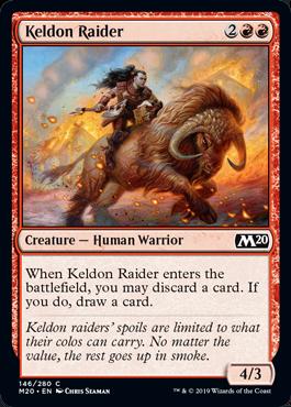 m20-146-keldon-raider