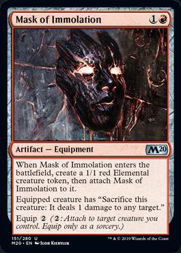 m20-151-mask-of-immolation