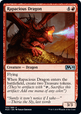m20-153-rapacious-dragon