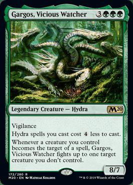 m20-172-gargos-vicious-watcher