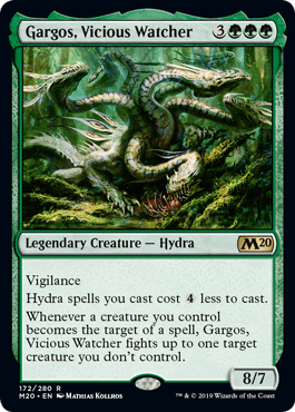 m20-172-gargos-vicious-watcher