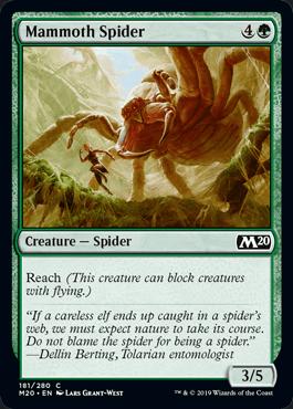 m20-181-mammoth-spider