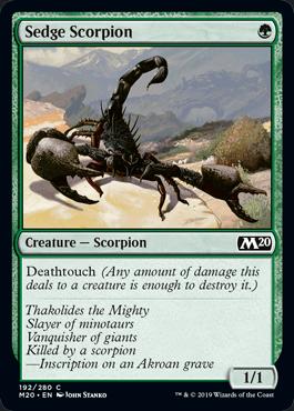 m20-192-sedge-scorpion