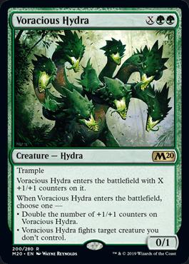 m20-200-voracious-hydra