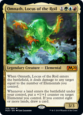 m20-216-omnath-locus-of-the-roil