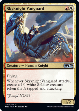 m20-218-skyknight-vanguard