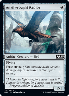m20-221-anvilwrought-raptor