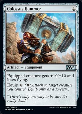 m20-223-colossus-hammer