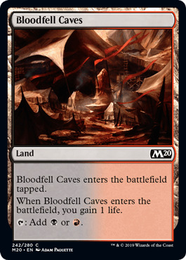 m20-242-bloodfell-caves
