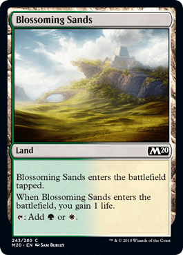 m20-243-blossoming-sands