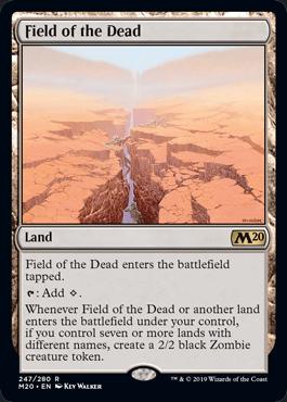 m20-247-field-of-dead