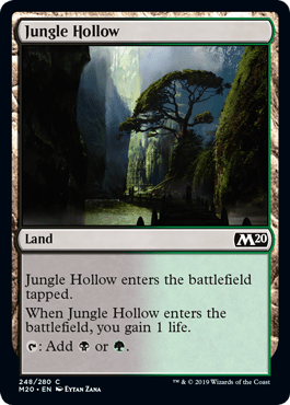 m20-248-jungle-hollow