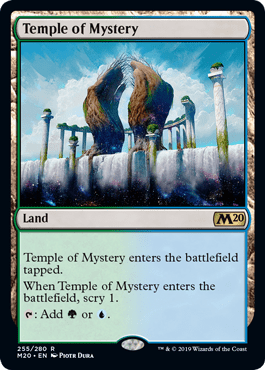 m20-255-temple-of-mystery