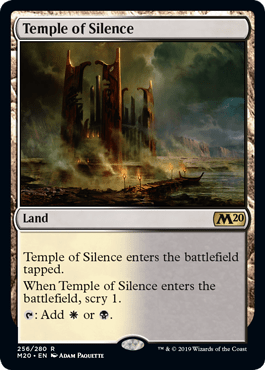 m20-256-temple-of-silence