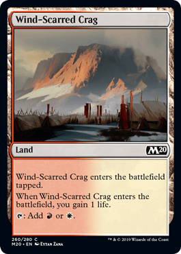 m20-260-wind-scarred-crag