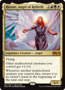 m20-281-rienne-angel-of-rebirth