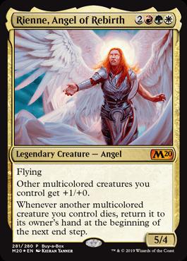m20-281-rienne-angel-of-rebirth