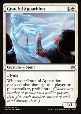 war-017-grateful-apparition
