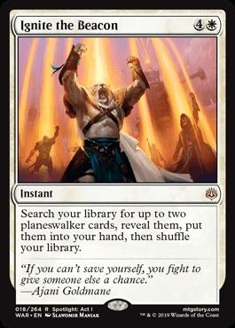 war-018-ignite-the-beacon
